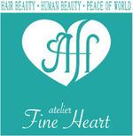 atelier FINE HEART