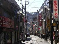 早稲田実業と甲子園