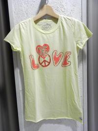 もっともっと!I Love Tシャツ!!
