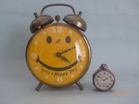 古時計 ご紹介その4