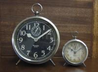 古時計ご紹介 その3