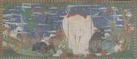 日本美術の超絶技巧