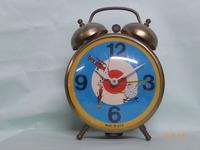 古時計ご紹介 その6