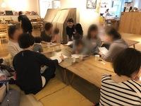 5/25(金)English for Everyone 子連れで英会話 aonaイベント