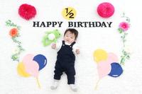 12/2(土)お誕生日あつまれ!ペリカンフォト バースデー撮影会 aonaイベント