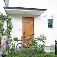 11/29(水)家づくりセミナー 「ORGANIC LIFE シンプルに楽しく暮らす家&リフォーム」 aonaイベント