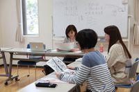 プロのナレーター主宰の朗読教室