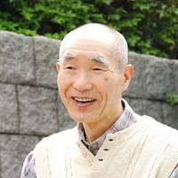 えねきょう「中のヒト」インタビュー(12)運送会社での経験が環境問題に関心を持つきっかけに 佐橋正文さん