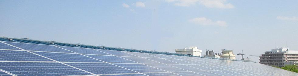 調布未来のエネルギー協議会