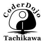 CoderDojo 立川