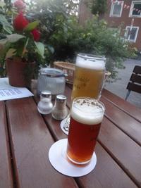 English Cafe on Sep.10