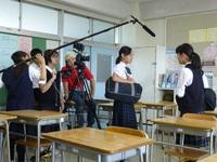 調布ジュニア映画塾第8期生募集(全11回)