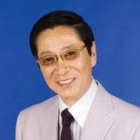 浜田光夫さん