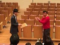 完成試写会02_第6回商店会CM