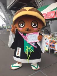 たき坊さん 2017/08/16 10:51:46