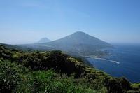 【10月】ベストシーズン!八丈島