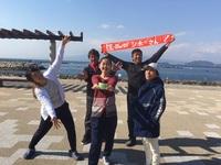 4.03 平沢ビーチ・OWD&ファンダイブ