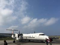 2.18〜21  日本最西端 与那国島ツアー