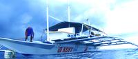 フィリピン・セブ島ツアーのご案内