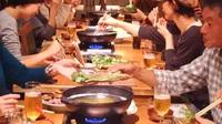 第9回あじなお居酒屋day~消費者の健康に配慮されている生産者を応援しよう!!~