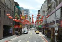M-マルシェ・カルチャー祭(三鷹市)
