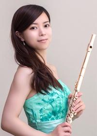 南大沢モーニングコンサートVol.25 ~大切な人に贈りたい愛の曲を集めてみました~