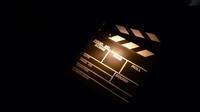 世界映画史ビデオ「幻影の時空間」自主上映会のお知らせ