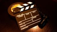 フィルムからデジタルシネマへ 映画は変わるのか?