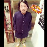 オシャレ☆コンテスト☆