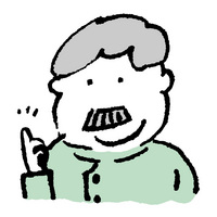 平山小学校学校保健活動2