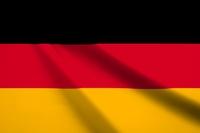 八王子でドイツ語を学ぶ、ステップアップドイツ語(八王子国際協会)