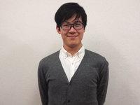 宋 京舟(ソン ジンジョ)さん/中国出身・東京工科大学