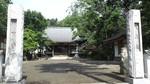 虎狛山日光院祇園寺