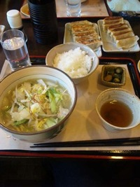 昭島市 彩と菜 2010/04/01 02:25:18
