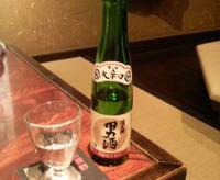 吉祥寺すし酒場 ゆらゆら(寿司・居酒屋) 2010/01/11 00:29:34