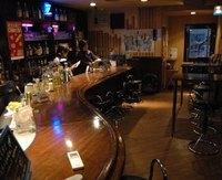 「Cafe Bar H.O Bleu」で忘年会・新年会/日野 2009/12/08 18:20:00