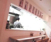 厳選した豆でお出しする珈琲をどうぞ♪Cafe コロボックル 2009/12/09 14:00:00