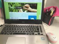 (GK)ブログ・Facebook・LINE@で信頼関係を作る【起業女子に向けたネット利用戦略】