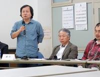 デジタルメディア研究所橘川さん