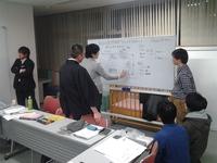 東日本大震災 慰霊祭2014第3回実行委員会