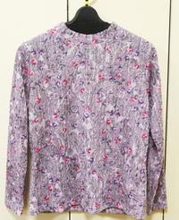 八王子70代母の日プレゼント服