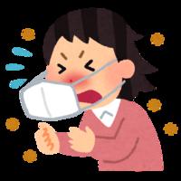 温かくして花冷え対策!八王子高齢者(シニア)洋服・肌着専門店イツミヤ・東京・おばあちゃん・年寄り・母親・80代・90代