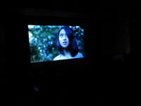 調布ジュニア映画塾 第5期完成作品上映会 開催