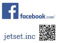 facebookに投稿しました。