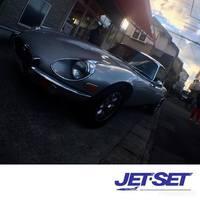 1月15日(昨日 日曜)Jetset-webのまとめです。
