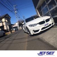 2月07日(昨日 火曜)Jetset-webのまとめです。
