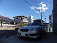ミューレンSEV,ジェットセットの得意技(^o^)