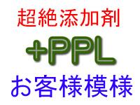 ハイエース(TOYOTA)へ+PPL:ご利用の風景レカロシートと合わせて。