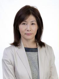 【フラワー教室&オーダーメイド アトリエクリスタルローズ】澤田敬子さん
