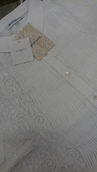 ラクノウ刺繍